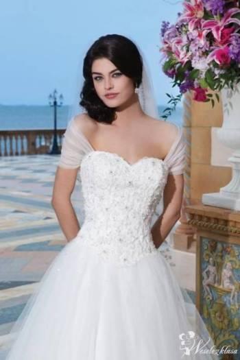 Salon sukien ślubny Biały Raj, Salon sukien ślubnych Siedlce