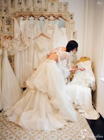 White Lady- Salon Sukien Ślubnych, Salon sukien ślubnych Kolbuszowa