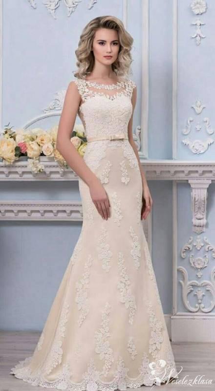 Salon Sukien Ślubnych Sekret, Płock - zdjęcie 1