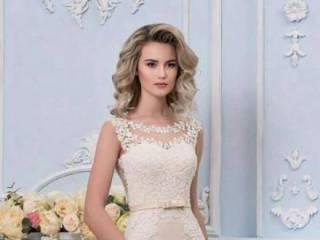 Salon Sukien Ślubnych Sekret,  Płock