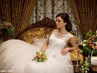 Margaret Salon sukien ślubnych,  Ostrołęka