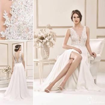 Dom Mody Ślubnej Laura, Salon sukien ślubnych Glinojeck