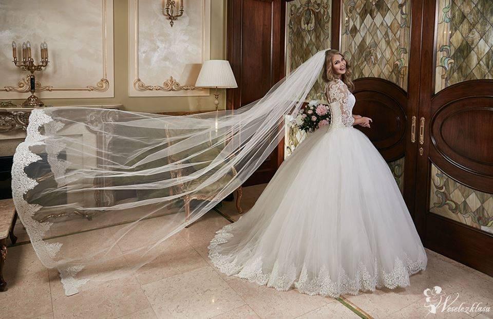 Salon mody ślubnej Dla Niej,  Dębica - zdjęcie 1