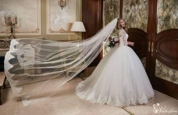 Salon mody ślubnej Dla Niej, Salon sukien ślubnych Jasło