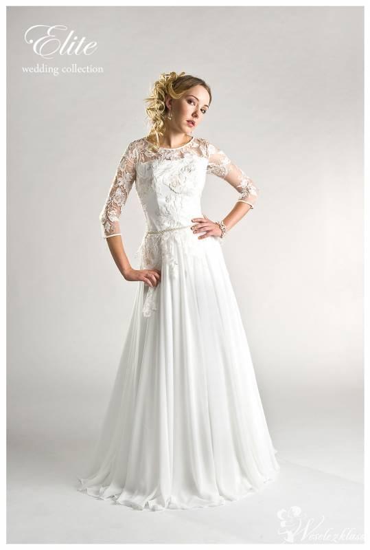Salon Sukien Ślubnych Elite, Gostynin - zdjęcie 1