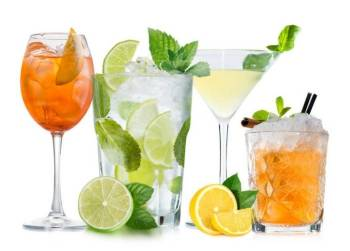 barman - wesela i inne uroczystości, Barman na wesele Koluszki