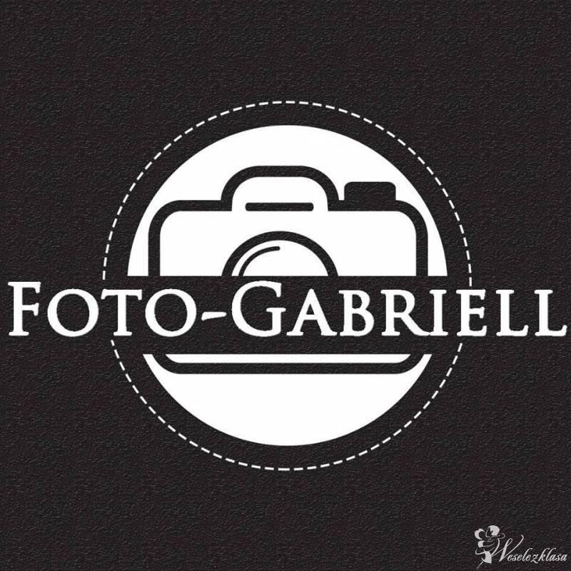 Foto-Gabriell / FotoBudka / FotoLustro, Stargard - zdjęcie 1