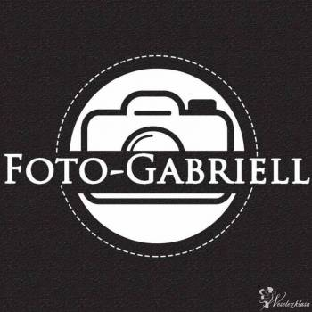 Foto-Gabriell / FotoBudka / FotoLustro, Fotobudka, videobudka na wesele Koszalin