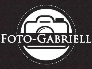 Foto-Gabriell / FotoBudka / FotoLustro,  Stargard