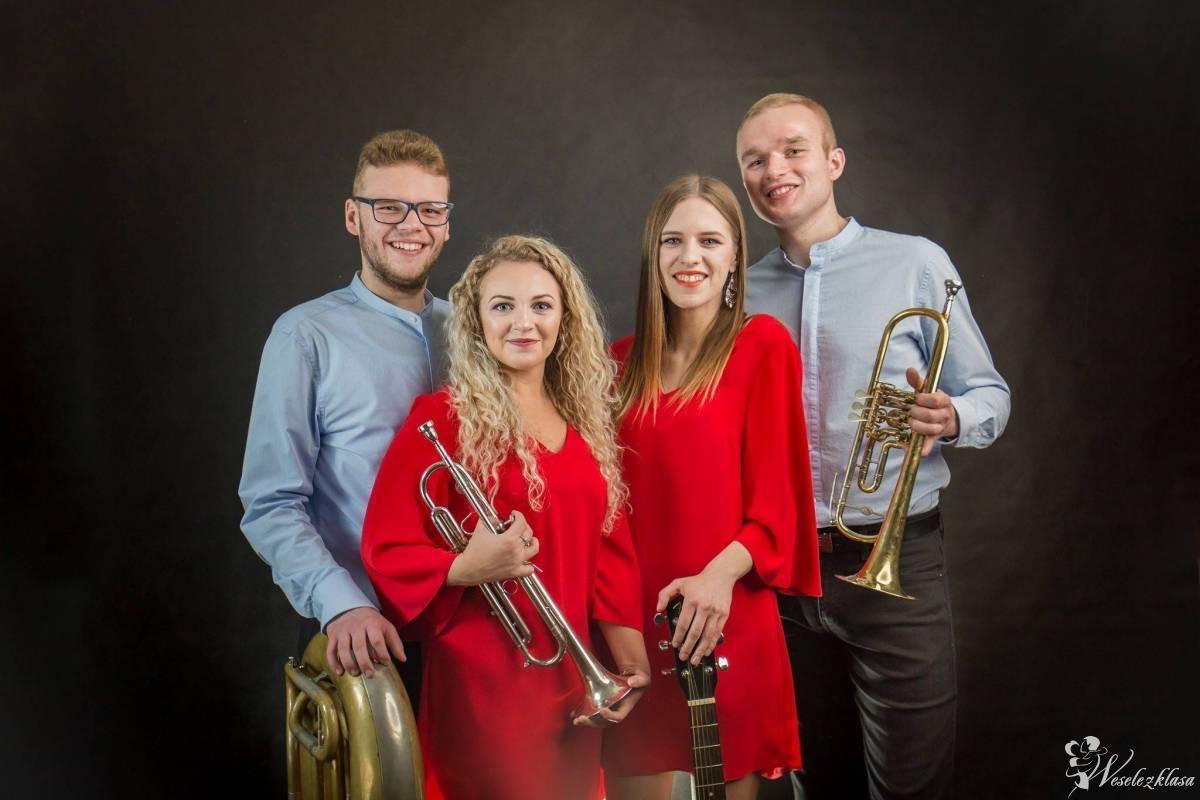KLAWO - zespół muzyczny, Lichynia - zdjęcie 1