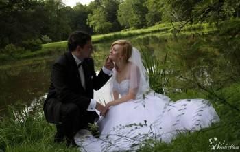 Foto-Video DARKO, Kamerzysta na wesele Brzesko