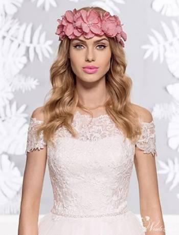 Salon Ślubny Suknie Ślubne Lori, Salon sukien ślubnych Świebodzin