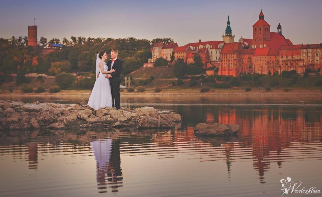 Sławomir Krajewski fotosart, Grudziądz - zdjęcie 1