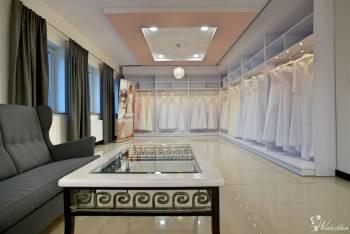 Katrin- Salon Mody Ślubnej, Salon sukien ślubnych Rychwał
