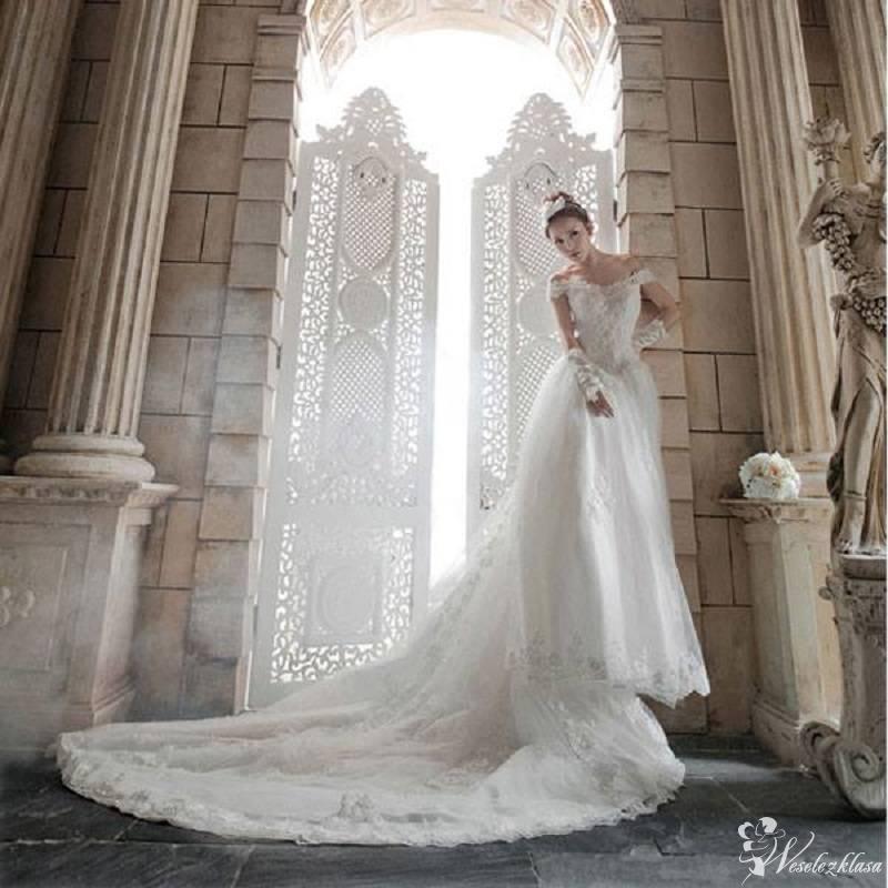 Salon Ślubny Scarlet, Suwałki - zdjęcie 1
