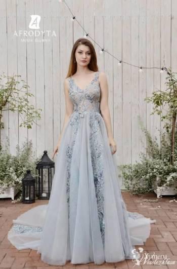 Bolero- Salon Sukien Ślubnych, Salon sukien ślubnych Świebodzin