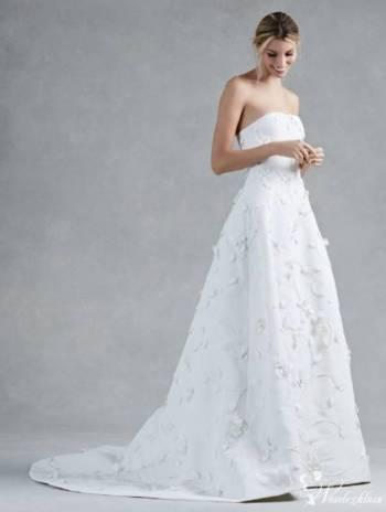 Salon sukien ślubnych Amber, Salon sukien ślubnych Legnica