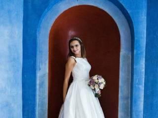 VICTORIA - Suknie Ślubne Aleksandra Szot,  Nowy Tomyśl