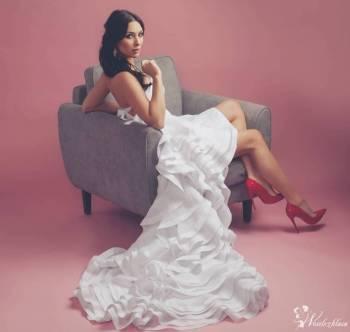 Atelier Renata Potrzeba, Salon sukien ślubnych Śrem