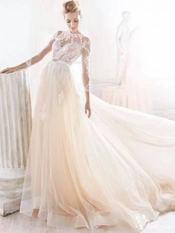 Salon Iwonka, Salon sukien ślubnych Świebodzin