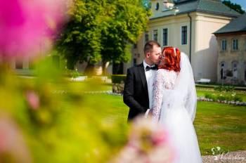 Green Eye Fotografia, Fotograf ślubny, fotografia ślubna Krasnystaw