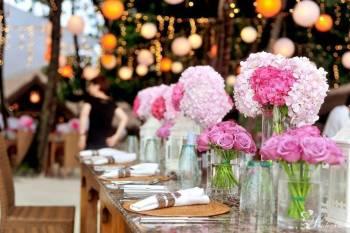 Wedding Factory - agencja ślubna/konsultant ślubny, Wedding planner Pelplin