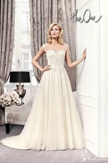 Dom Mody Ślubnej Bella Vita, Salon sukien ślubnych Dolsk