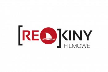 Rekiny Filmowe, Kamerzysta na wesele Kielce