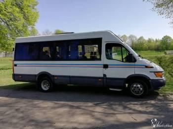 Wynajem Busów wraz z Kierowcą- Obsługa Uroczystośc, Wynajem busów Żywiec