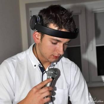 Dj/Wodzirej na twoje Wesele, DJ na wesele Chełmża