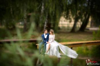 Prestige Studio Bereza, Kamerzysta na wesele Wyrzysk