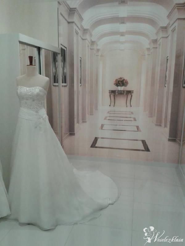 Fashion Atelier Elżbieta Szadach, Żarów - zdjęcie 1