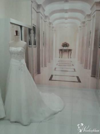 Fashion Atelier Elżbieta Szadach, Salon sukien ślubnych Kłodzko