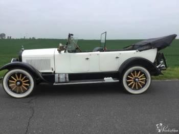 Auto,samochod do ślubu- Cabrio tourer to durant 1923, Sunbeam 1934, Samochód, auto do ślubu, limuzyna Wałcz