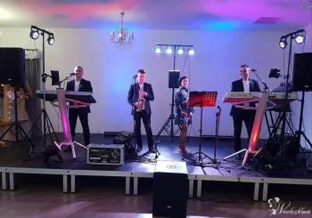 Zespół muzyczny MUSIC DANCE, Zespoły weselne Kalisz