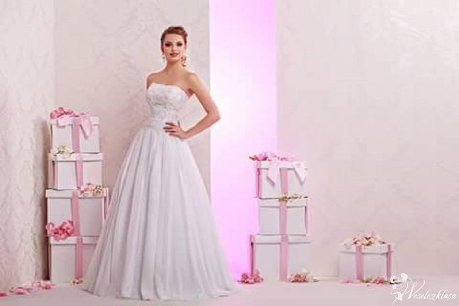Salon Sukien Ślubnych Amelia, Koszalin - zdjęcie 1