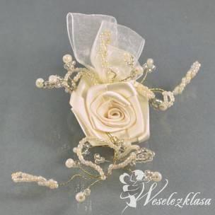 Biżuteria Ślubna, Obrączki ślubne, biżuteria Józefów Lubelskie