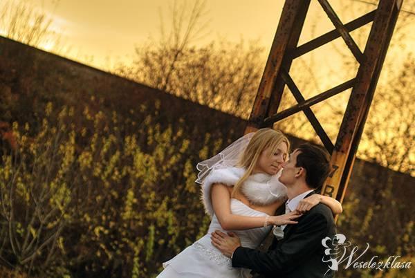 Fotografia ślubna dopasowana do Twoich potrzeb, Kraków - zdjęcie 1