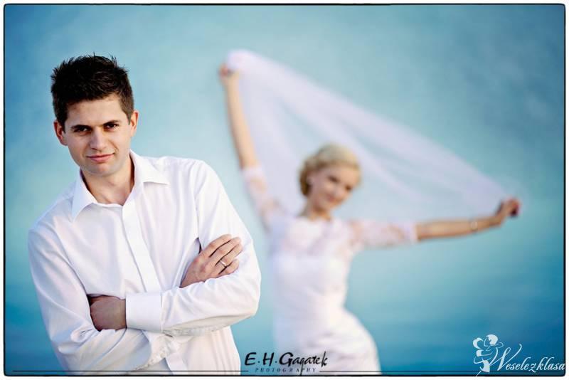 Profesjonalna fotografia ślubna, STUDIO GAGATEK, Ostrzeszów - zdjęcie 1