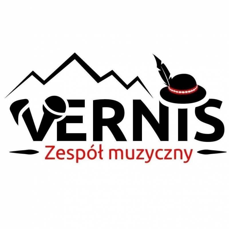 Zespół Vernis, Limanowa - zdjęcie 1
