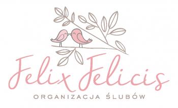 Felix Felicis - organizacja ślubów i przyjęć weselnych!, Wedding planner Miechów