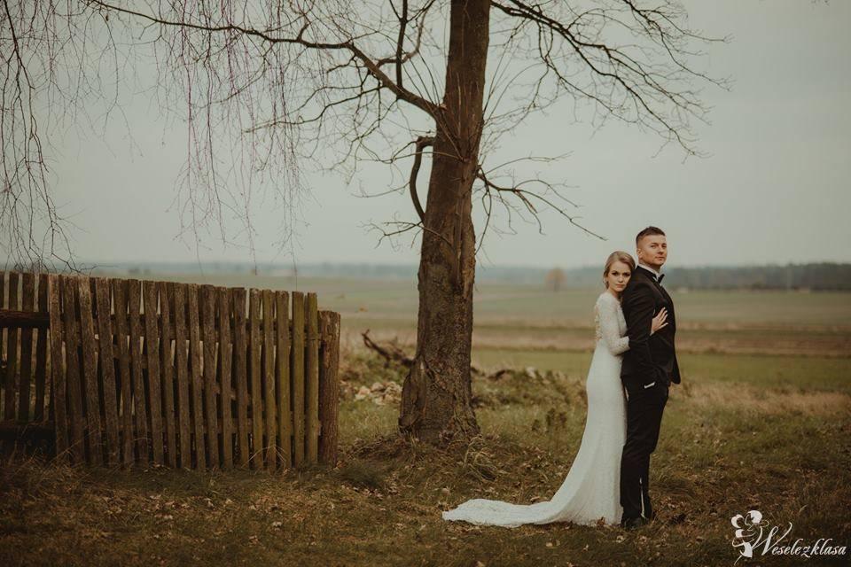 Klaudia Woźniak fotograf, Łuków - zdjęcie 1
