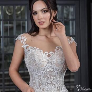 NIKOL- Salon Sukien Ślubnych, Salon sukien ślubnych Olecko