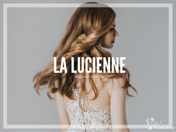 La Lucienne Bridal Fashion, Salon sukien ślubnych Szczecin