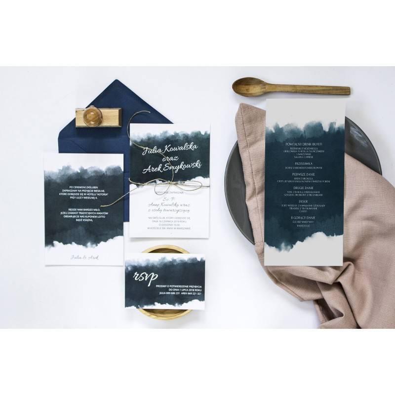 Bridartis Zaproszenia ślubne i dodatki weselne, Zakliczyn - zdjęcie 1