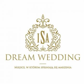 ISA Dream Wedding - Wedding Planner, Wedding planner Wolin