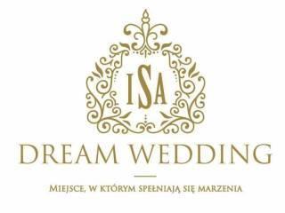 ISA Dream Wedding - Wedding Planner,  Szczecin