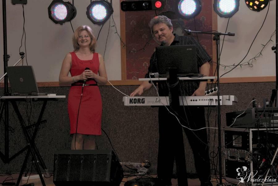 Zespół muzyczny Feniks, Krępice - zdjęcie 1