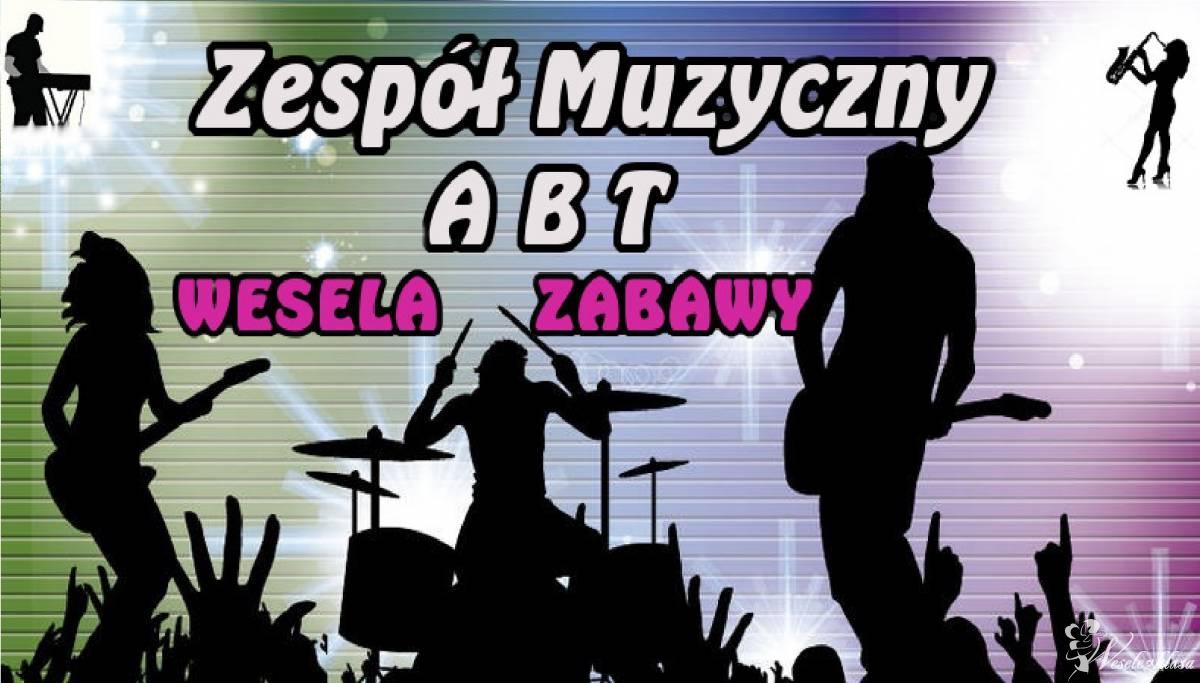 ABT Zespół Muzyczny, Proszowice - zdjęcie 1