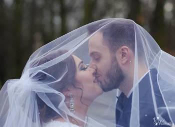 AGOSA - Piękno utrwalone w mig, Fotograf ślubny, fotografia ślubna Przemków